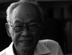 Biografi Pramoedya Ananta Toer, Sang Maestro