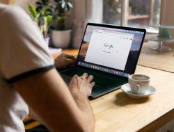 Cara Mendapat Persetujuan Google AdSense dengan Blog Baru (Edisi 2021)