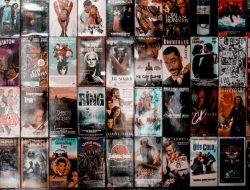 Situs Streaming & Download Film Gratis Terbaru 2021