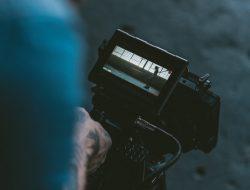 Cara Mengunduh Video 4K dari YouTube Di Android dan PC