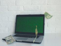 Cara Menggunakan Earn Money APK 2021, Link Download & Login