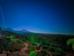 Taman Lokajaya Tengguli Bangsri
