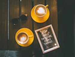 200 Kata-kata Mutiara Cinta Sejati Romantis Terbaru