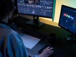 Apk FilmoraGo Pro Mod