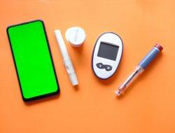 Ketahui Kandungan Kadar Gula Darah Normal tubuh Kita
