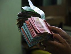 Aplikasi Uang saku Penipuan?