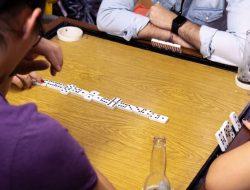 Cara Main Higgs Domino Bersama Teman Begini Caranya!
