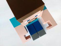 Download Game Minecraft Mod Apk Terbaru