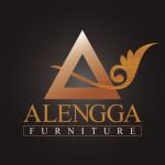 Logo Grup Alengga Furniture